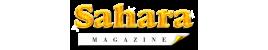 Sahara Magazine